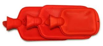 Мешок Амбу аппарат ручной дыхательный с принадлежностями
